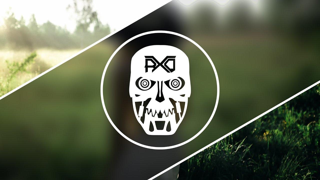 Download Aero Chord x Fractal - Until The End (feat. Q'AILA)