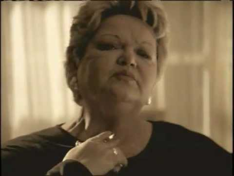 "Debi Austin ""Voicebox"" - Tobacco Free CA"