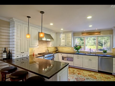 Authentic concepts kitchen and bath design palm harbor fl - Authentic concepts kitchen bath design ...