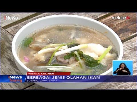 nikmatnya-wisata-kuliner-sup-ikan-gurame-khas-subang---inews-siang-09/06