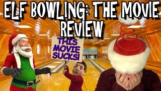 Elf Bowling: The Movie Review - TRAILER