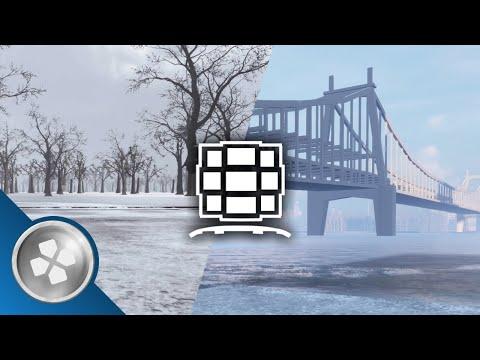 The Division [Bug]: Saindo do Mapa, Visitando o Central Park e Mais!