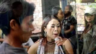 Edan Turun -  Novi Silvia - Susy Arzetty Live Lemah Ayu Kertasemaya IM