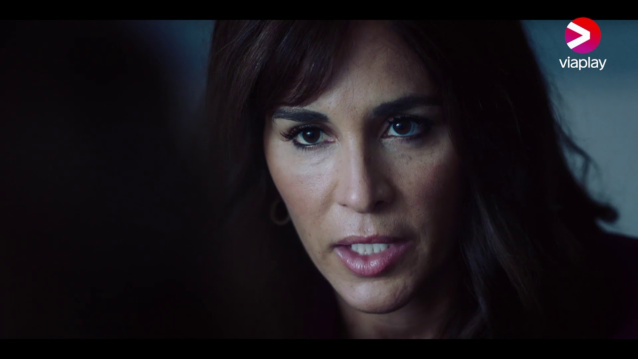 All About Anna Español heder   official trailer   a viaplay original