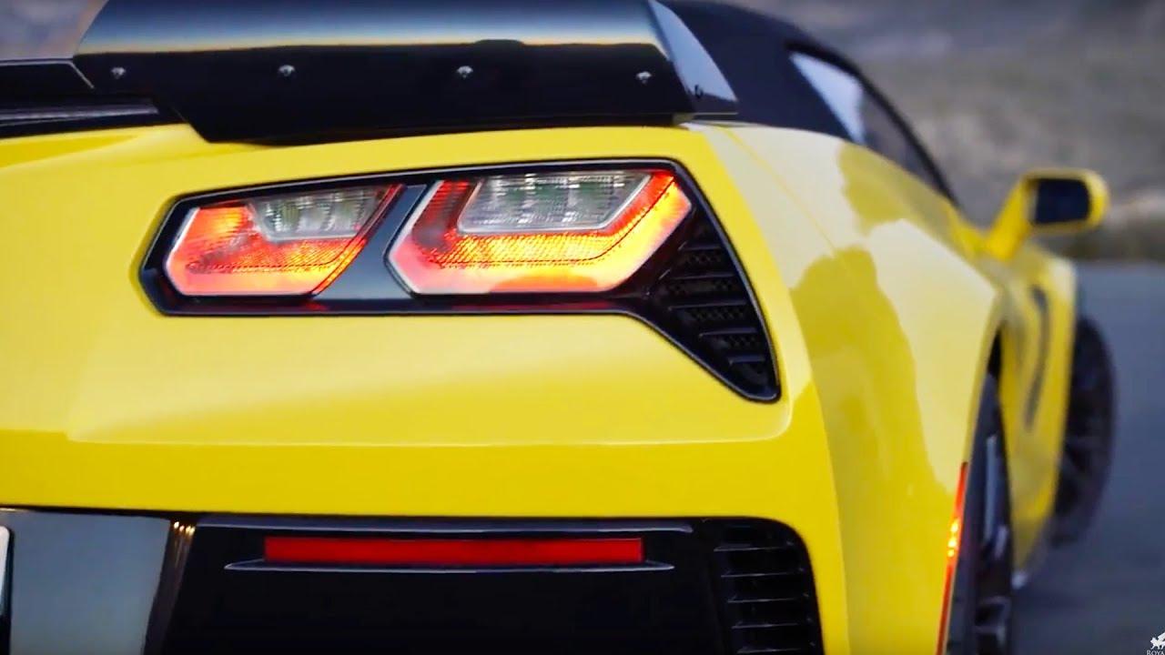 Las Vegas Premier Exotic Car Rental Service  lvcexoticscom
