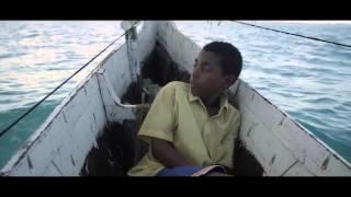 Креативная реклама с глубоким смыслом - Рыбаки.(Креативная реклама с глубоким смыслом - Рыбаки. Всегда интересная и полезная реклама на нашем канале. Следи..., 2015-05-29T11:06:01.000Z)