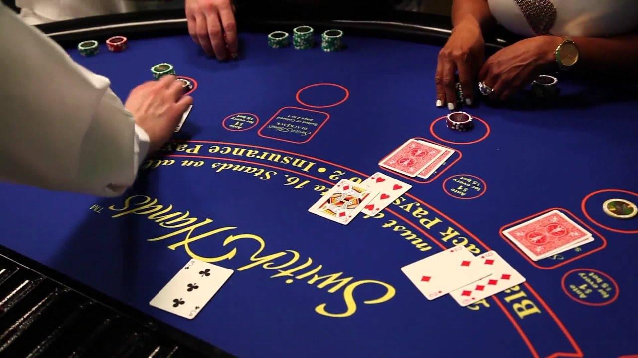 Runner runner poker meaning