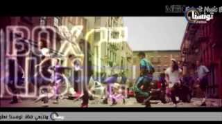 Extrait Music Box Ep23 BEST Of KPOP Special TunisnaTV