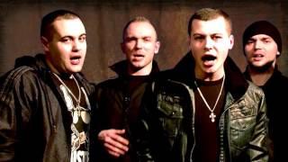 Som & Don_A (Ginex), Grom, K.R.A. Czar - AMG