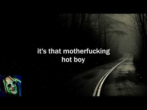 suicideboys - elysian fields (lyrics)