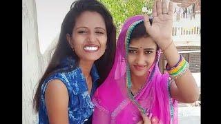 PAYAL AMIT BANJARA | Payal Banjara Tik Tok Video | Viral Girl Payal Banjara Tik Tok Video | Viral
