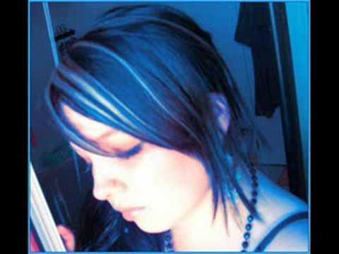 Sonya - Histoire d'une absence