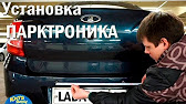 Поиск лекарств в аптеках ➡ пушкинского района (санкт-петербург) на zoon. Ru. Все аптеки на карте, адрес и ☎ телефон, часы работы, фото и.