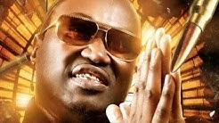 Project Pat (Feat. Rick Ross & Juicy J) - Imma Get Me Sum (Cheez N Dope 3)