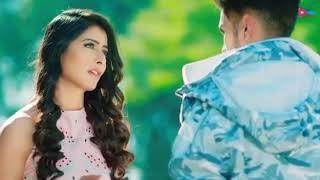 Tune Mujhpe Karke Sitam Dil Ko Har Bar Rulaya !! Bewafa Hai Tu New Song 2018