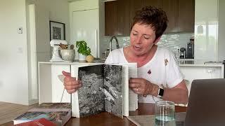 Les livres de recettes coup de coeur été 2021 - Le garde manger d'Hélène (49)