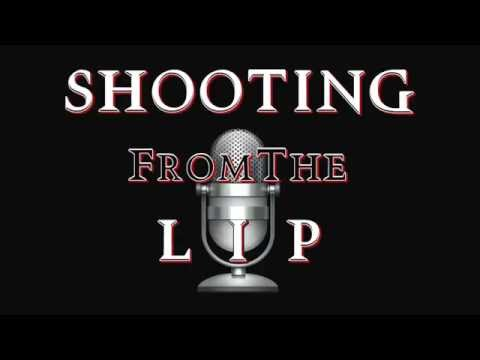 SFTL 175: Shooting ☆s | Bill Keeling,...