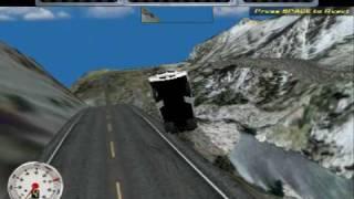 VIPER RACING Game by reev76530