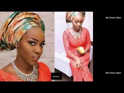 Best Picture collection -EBI  ASO NIGERIA ANKAR Dress Ideas