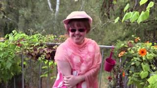 DJ KOZE - Magical Boy thumbnail
