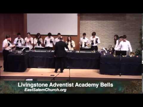 Livingstone Adventist Academy Christmas Concert