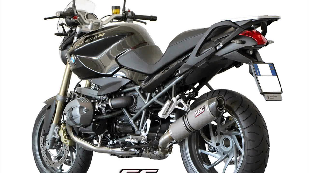 bmw r1200r youtube. Black Bedroom Furniture Sets. Home Design Ideas
