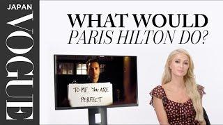映画史に残る名作映画の、心に残るシーンの数々をピックアップ。パリス...