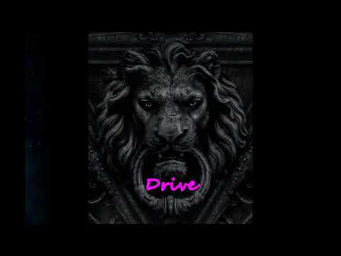 Cliff martinez - He Had a Good Time ( Film Drive )