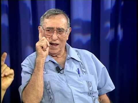 Jack Espinosa, SACAFIESTA
