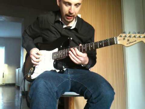 jouer le brio la guitare lectrique apprendre big soul. Black Bedroom Furniture Sets. Home Design Ideas