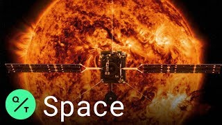nasa-mission-explore-space-commerce-biggest-threat-sun
