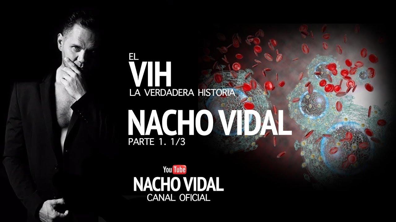 """Camara Oculta De Nacho Vidal Porno nacho vidal: """"si no fuera tan fuerte como soy posiblemente"""
