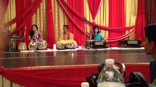 Devi Maharaj x Ek Radha Ek Meera