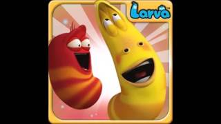 Mod Apk Larva Heroes : Episode2 V1.2.3 [Unlimited Gold And Candy]