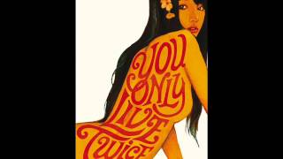 JAMES BOND;you only live twice;radio play;Ian Fleming