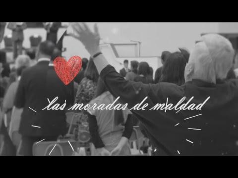Transmisión CEM TV - Reunión General - Domingo 06.05.2018