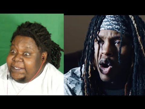 King Von - Took Her To The O (Official Video) REACTION!!!