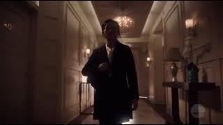 Arrow 7x17 Opening Scene (HD)