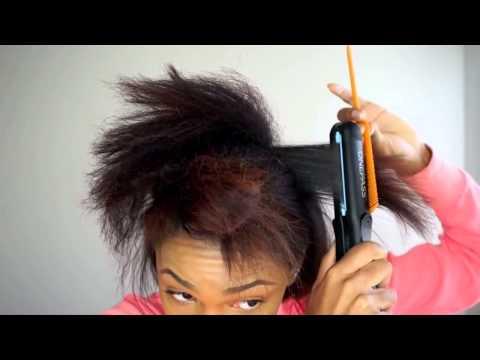 Прически для длинных волос классика, роскошь, кокетство