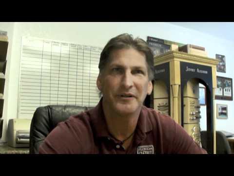 Sam Schuyler - Cabinet Vision Customer Testimonial