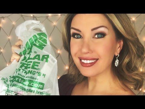 dollar-tree-makeup-challenge!- -risa-does-makeup