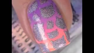 so amazing by nailsbyidarling
