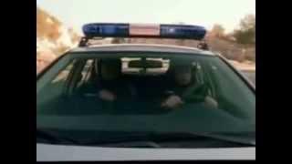 Молдавский прикол с такси 3