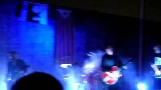 Confessió Kitsch 6 nov 2010