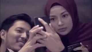 BTS Suri Hati Mr Pilot Raya (from @munakama)