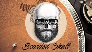 Bearded Skull - Álter Ego *Hip-Hop Instrumental*