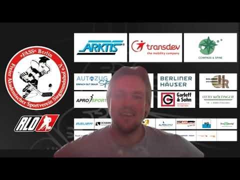Interview #16 Tom Fiedler
