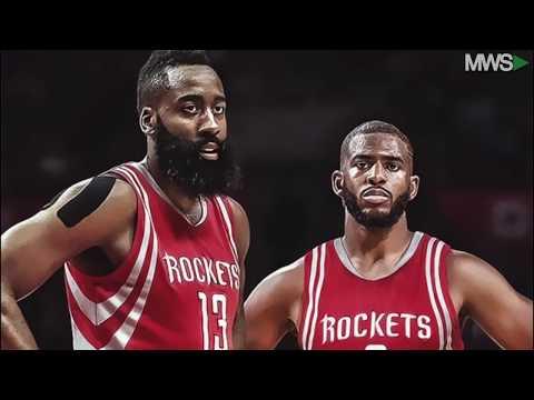 Local Billionaire Buys Houston Rockets for $2.2 Billion