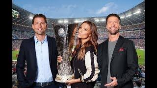 Europapokal für alle! | UEFA Europa League RB Leipzig - FC Salzburg 20.09. live bei NITRO