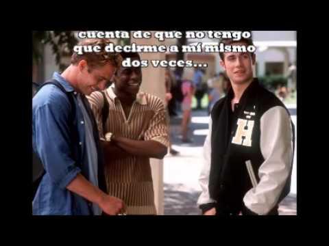 My Best Friend-Tyrese ft. Ludacris to Paul Walker (Subtitulado al español)